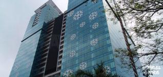 Vincom Center, το μεγαλύτερο πολυκατάστημα στο κέντρο