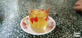 Βιετναμέζικο Τσάι