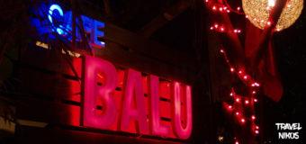 Cafe Balu στο Χόι Αν (Hoi An), Βιετνάμ