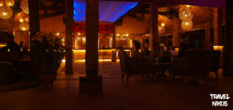 Sailing Club στο Να Τρανγκ (Nha Trang), Βιετνάμ
