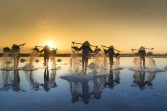 Βιετνάμ – Καμπότζη. Ένα ταξίδι που θα μείνει αξέχαστο! travelchat