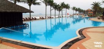 Ξενοδοχεία στο Χόι Αν (Hoi An), Βιετνάμ