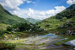Banaue – Batad, Φιλιππίνες