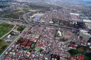 Μανίλα Manila Philippines