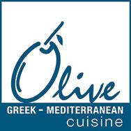 Olive Bangkok