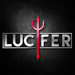 Lucifer Club Pattaya