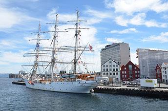 Stavanger Norway, Νορβηγία