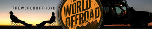 The World Offroad – Around the World Expeditions