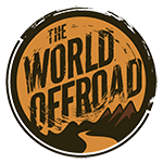 The World Off Road