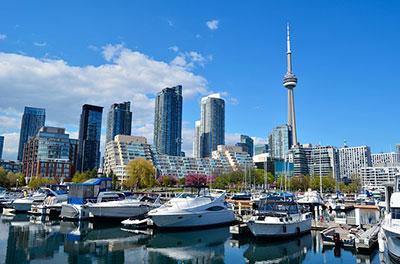 Τορόντο Καναδάς, Canada Toronto