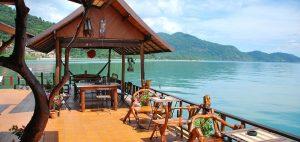 Ελληνικό Εστιατόριο El Greco Lounge Bar Greek Restaurant