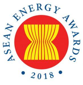 ASEAN Energy Awards