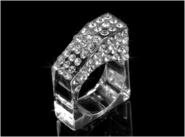 Balux Ring