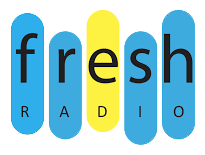 Fresh Radio, Μελβούρνη, Αυστραλία