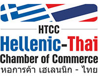 Hellenic-Thai Chamber of Commerce - HTCC