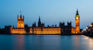 Λονδίνο London, England and the United Kingdom