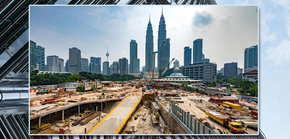 Green Building Consultants in Kuala Lumpur Malaysia