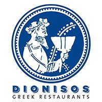 Συνέντευξη με τον Dionisos Greek Restaurants Ισπανία