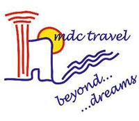 MDC Travel