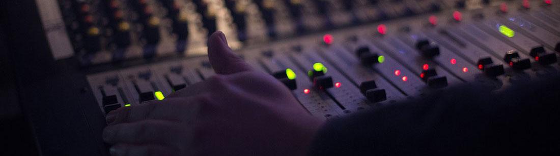 Διαδικτυακοί Ραδιοφωνικοί Σταθμοί