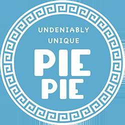 Pie Pie