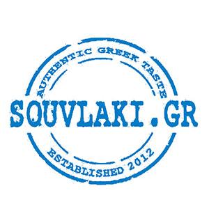 Συνέντευξη με τον Δημήτρη Σκουρτελη, Souvlaki-GR στην Μαδαγασκάρη της Αφρικής