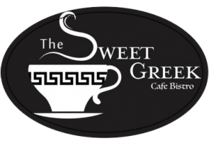 The Sweet Greek Βανκούβερ Καναδάς