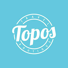 Topos Travel