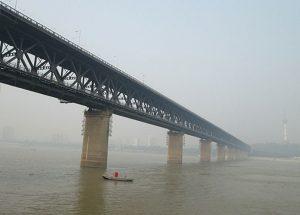 Βουχάν (Wuhan)