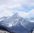 Άλπεις (Alps)