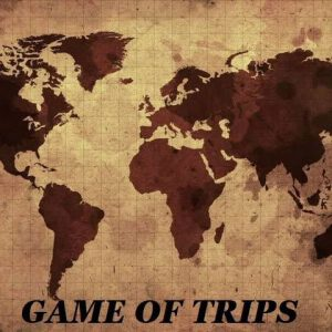 Game of Trips