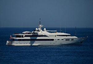 Hellas Ferries