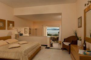 Kanapitsa Hotels