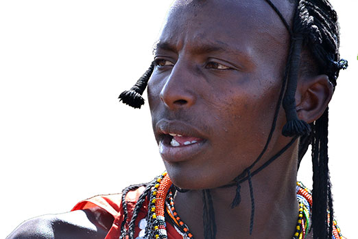 The Karo Tribe: Ethiopia's Indigenous Group