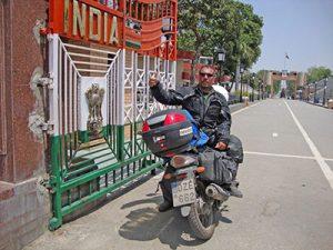 Το Crypton πάτησε Ινδία!