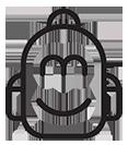 Mamakita Logo
