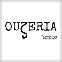 Συνέντευξη με τον Ouzeria Πόλη του Μεξικού