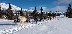 Αλάσκα Alaska