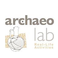 Archaeolab, Εργαστήριο Αρχαιολογίας & Τέχνης