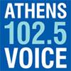Athens Voice