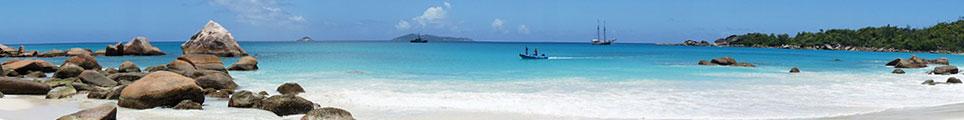 Caribbean Sea, Καραϊβική Θάλασσα