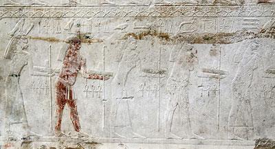Ιερογλυφικά Αίγυπτος Egypt