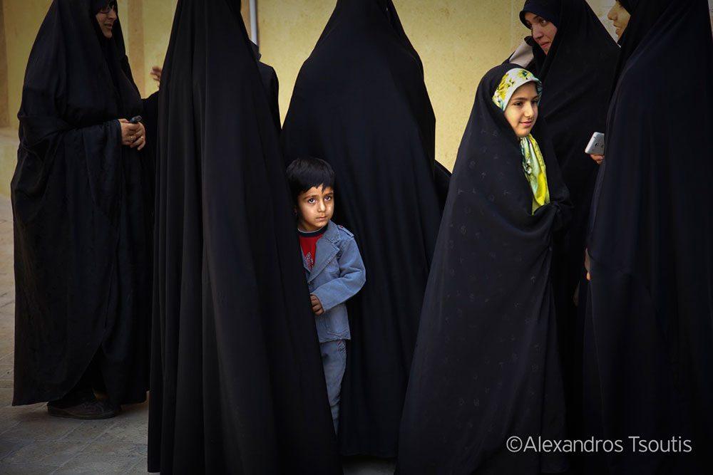 Isfahan Iran, Alexandros Tsoutis Photography
