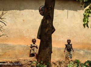 Kigali Rwanda, Alexandros Tsoutis Photography