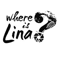 Whereislina Website