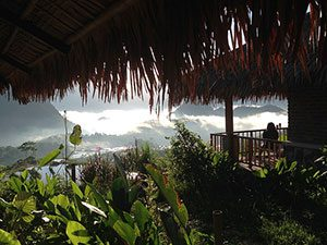 Mai Chau | Vietnam
