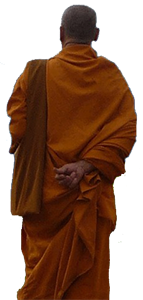 Tibetan Monk, Tibetan Monk Life, Tibetan Buddhism