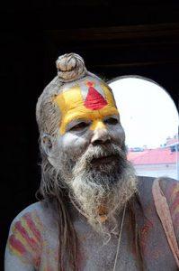 Νεπάλ Νεπαλ