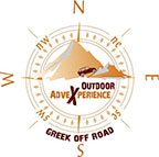 Outdoor Advexperience - Greek Off Road