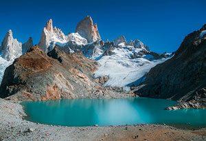 Παταγονία (Αργεντινή)